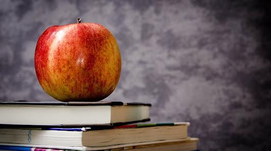 La fruta es un alimento que nos ayuda a identificar si lo que tenemos es hambre real