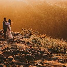 Wedding photographer Diogo Massarelli (diogomassarelli). Photo of 06.06.2017