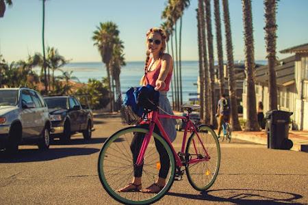 6 tips om duurzaam te reizen