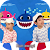 Baby Shark Dance file APK for Gaming PC/PS3/PS4 Smart TV