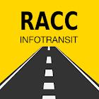 RACC Infotransit icon