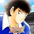 Captain Tsubasa: Dream Team