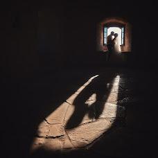 Свадебный фотограф Герман Германович (germanphoto). Фотография от 24.02.2015