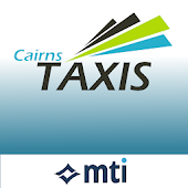 Cairns Taxis