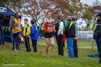 Photo: Varsity Boys 4A Eastern Washington Regional Cross Country Championship  Prints: http://photos.garypaulson.net/p416818298/e49260528