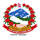 Download Mallarani Rural Municipality For PC Windows and Mac