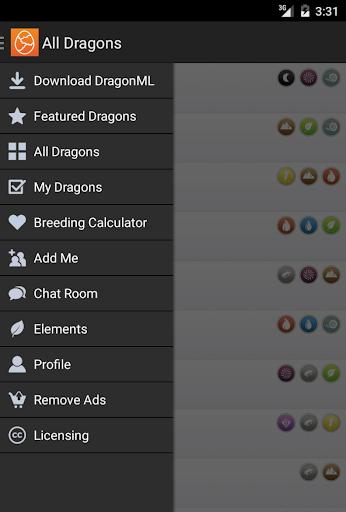 Guide for Dragon Mania Legends screenshot 9