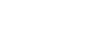 The Highlands Manufactured Housing Community Homepage