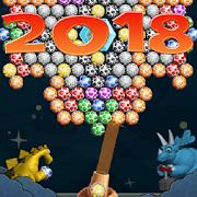 Bắn Trứng Khủng Long 2018