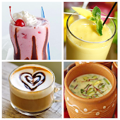 8500+ Drinks Recipe Hindi