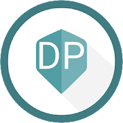 DartPro - Darts Scorer