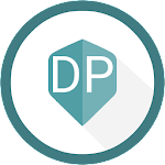 DartPro - Darts Scorer 2.5.9 (Paid)