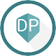 DartPro - Darts Scorer Android apk