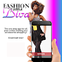 Fashion Yama Diva APK icon