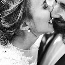 Wedding photographer Tatyana Demchenko (DemchenkoT). Photo of 14.08.2017