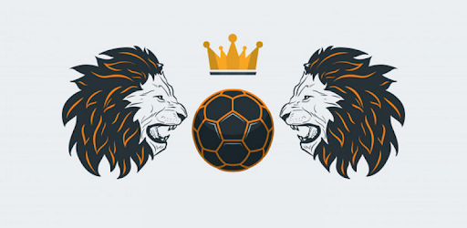 Soccer Predictions - Apps on Google Play