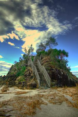 Finding Neverland di ChristianGiulianetti