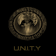 UNITY Thunder for PC-Windows 7,8,10 and Mac