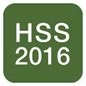 Health & Society Scholars icon