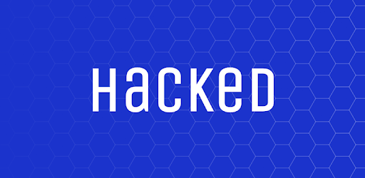 Hacked App Password & identity monitoring tool - Apps on Google Play