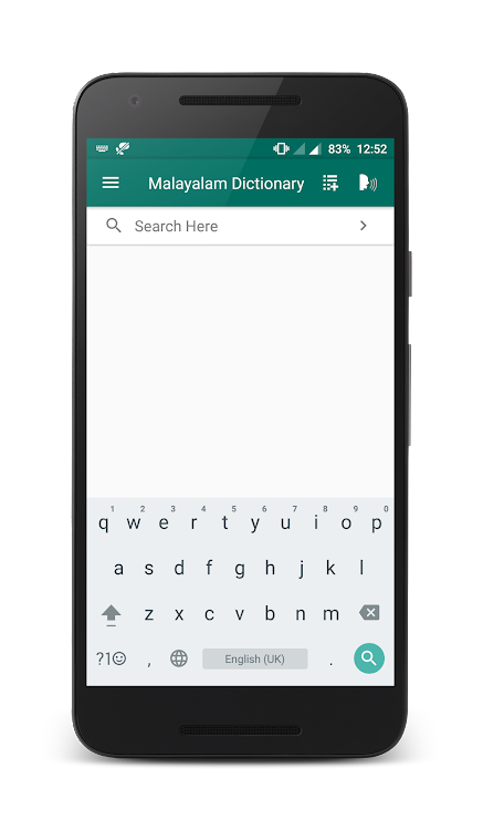 English Malayalam Dictionary – (Android Apps) — AppAgg