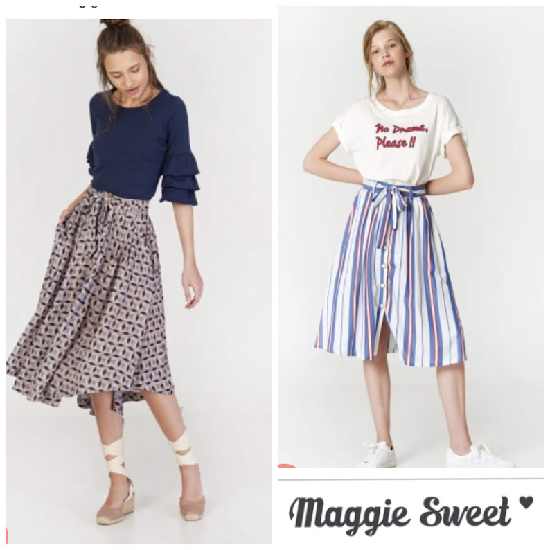 8-sorbos-de-inspiracion-maggiesweet-maggie-sweet-pantalones-moda-española-faldas