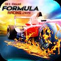 Formula Racing: Formula Racing in Car 2020 icon