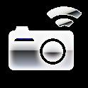 LiveView Remote Camera Plugin icon