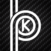 Kar Page - car enthusiasts app