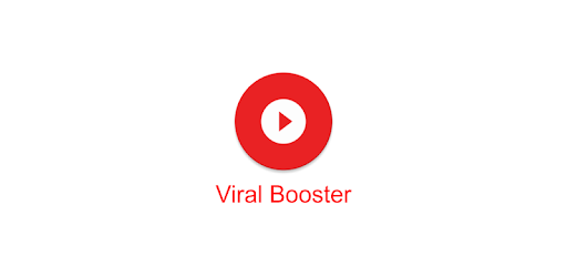 Viral Booster for PC