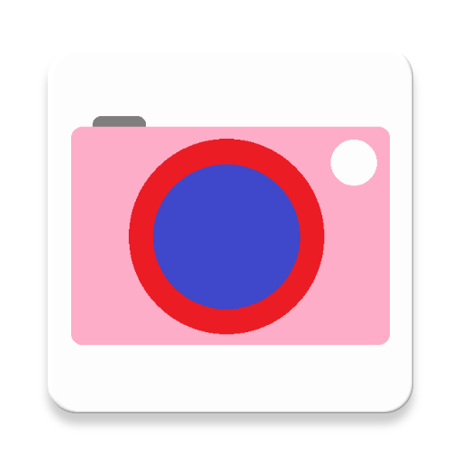 Latest Photo file APK Free for PC, smart TV Download