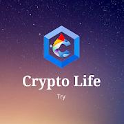 CryptoLife icon
