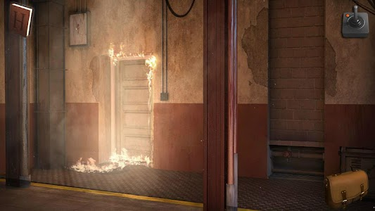 Firefighter Escape screenshot 10