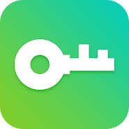 Hotspot VPN - Free Unlimited & Fast Security Proxy APK icon