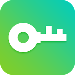 Hotspot VPN - Free Unlimited & Fast Security Proxy APK Download for Android