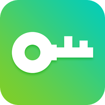 Hotspot VPN - Free Unlimited & Super VPN Proxy