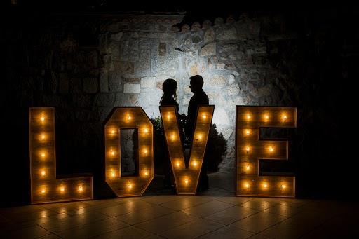Fotógrafo de bodas Javi Calvo (javicalvo). Foto del 24.07.2018