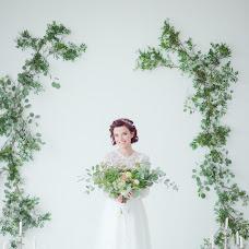 Wedding photographer Inna Tonoyan (innatonoyan). Photo of 12.04.2018