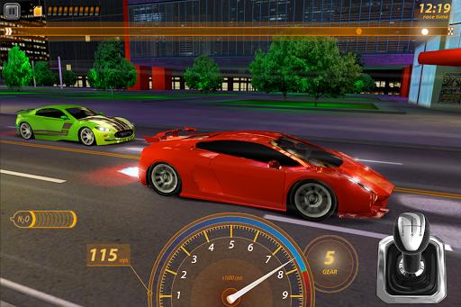 Car Race by Fun Games For Free screenshot 3