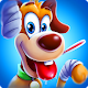 Puppy Doctor Pet Vet Games
