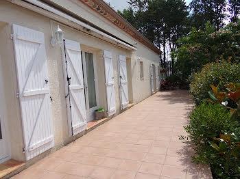 villa à Sussargues (34)