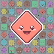Simple Cute Puzzle - Match 3