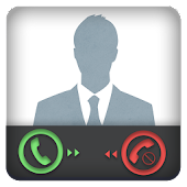 Fake Call & SMS Texting