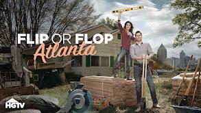 Flip or Flop Atlanta thumbnail