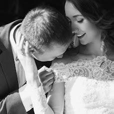 Wedding photographer Natalya Lyubavskaya (sonataphoto). Photo of 20.02.2017