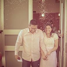 Wedding photographer Rodolfo Noé Ph (RodolfoNoeph). Photo of 07.05.2016