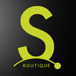 Sporta Boutique