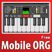 Mobile ORG 2019 Android APK Download Free By Mobile Music Applications