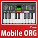 Mobile ORG Lite icon