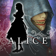 Alice's Warped Wonderland